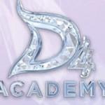 Jalankan Sanksi KPI, Indosiar Hentikan Tayang D'Academy 4 Pekan Ini