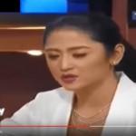 Soal Pernyataan Lecehkan Dewi Persik, Begini Jawaban Sandiaga Uno