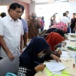 SOLO KOTA KREATIF : RKB Manahan Tambah Fasilitas Coworking Space