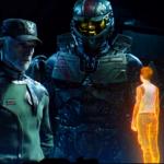 GAME TERBARU : Halo Wars 2 Dirilis di PC dan Xbox One