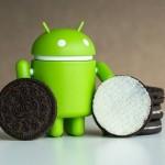 Samsung Garap Update Android Oreo untuk Galaxy S8 dan S8+