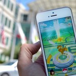 Update Terbaru, Pokemon Go Hadirkan Fitur Jual Beli