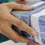 Ilustrasi money politics atau politik uang. (JIBI/Solopos/Antara/Wahyu Putro)