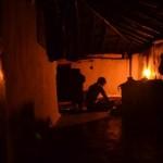 PEMADAMAN LISTRIK : Kampus Undip Tembalang Tanpa Pelayanan PLN, Kamis (16/3/2017)