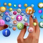 Mau Isi Pulsa Murah dan Paket Internet Online?