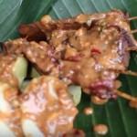 Kuliner Solo Sate Kere Kini Tak Se-Kere Harganya