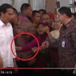 Bikin Merinding, Komandan Paspampres Beberkan Perbedaaan Pengamanan di Era Jokowi