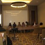 Intimidasi dan Pelecehan Seksual Jurnalis Masih Terjadi di Papua