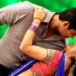 ANANDHI ANTV : Anandhi Malu-Malu Lalui Malam Pertama, Ganga Masuki Kehidupan Jagdish