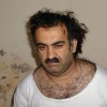 Khalid Sheikh Mohammed (Cbsnews.com)