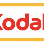 TABLET TERBARU : Kodak Bikin Tablet Android