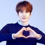 K-POP : Kyuhyun Suju Wamil Bulan Depan
