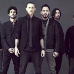 Linkin Park Dedikasikan Album Baru untuk Chester