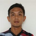 Persis Solo Terancam Gagal Rekrut M. Choiron