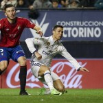 Hasil Pekan ke-22 Liga Spanyol dan Klasemen