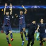 LIGA CHAMPIONS : Bisa Hajar Barca, PSG Tak Boleh Jemawa