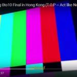 K-POP : BTS Dituding Jiplak Panggung T.O.P Big Bang, VIP Marah