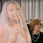 Gagal Menikah, Mariah Carey Bakar Gaun Pengantin di Video Klip I Don't