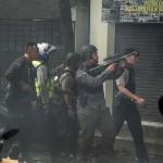 Terungkap, Identitas Pelaku Bom Panci di Bandung