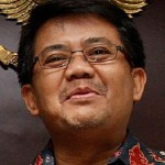 PILKADA 2018 : PKS Dukung Sudirman Said Maju Pilgub Jateng