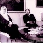 Beda Misi ke Indonesia, Raja Faisal 47 Tahun Lalu & Raja Salman Kini