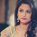 GOPI ANTV : Rucha Hasabnis, Si Cantik Pemeran Rashi
