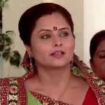 GOPI ANTV : Terlibat Adu Mulut, Savita Balas Dendam kepada Kokila