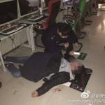 KISAH TRAGIS : Main Game Online 9 Jam Tanpa Henti, Pria Ini Muntah Darah
