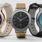 SMARTWATCH TERBARU : LG Watch Style dan Watch Sport Dijual Mulai Rp3,3 Juta