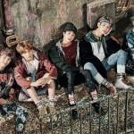 K-POP : Tiket Wings Tour BTS Indonesia Ludes Terjual