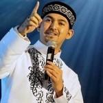 Ayah Putri Aisah Ungkap Pesan Vulgar Ustaz Ahmad Al Habsyi di Ponsel Pembantu