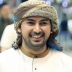 Ustaz Al Habsyi Jenguk Jupe di RSCM