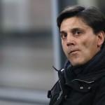 LIGA ITALIA : Milan Temui Petkovic, Siap-Siap Depak Montella?