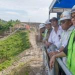 Indonesia Kekurangan Insinyur