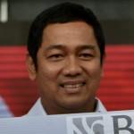 USAHA MIKRO KECIL DAN MENENGAH : Dongkrak Potensi UMKM, Pemkot Semarang Gandeng Tokopedia