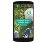 APLIKASI SMARTPHONE : Pengguna Whatsapp Bisa Update Status Foto dan Video