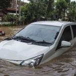 Ini Langkah Ahok Atasi Banjir Kiriman dari Bogor