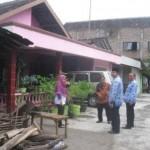 KESEHATAN SUKOHARJO : Belasan Warga Gayam Terserang Chikungunya