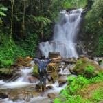 WISATA PONOROGO : Pendapatan Pariwisata Ditarget Rp1 Miliar, Terbesar dari Telaga Ngebel