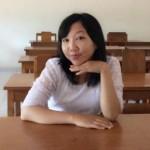 KISAH INSPIRATIF : Eks TKI Korban Penganiayaan Erwiana Kini Sibuk Kuliah di Jogja