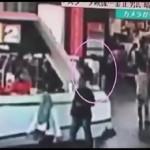 Kim Jong-nam Keracunan Gas Saraf, Siti Aisyah Mengira Baby Oil