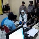 MAHASISWA UII MENINGGAL : Pengacara Ajukan Penangguhan Penahanan untuk 2 Tersangka