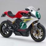 Honda-Hitachi Bakal Bikin Sepeda Motor Listrik