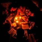 PEMADAMAN LISTRIK : Selain Semarang dan Sekitarnya, Listrik 6 Kabupaten di Jateng Ikut Padam, Rabu (15/11/2017)