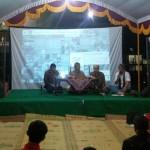 Jagongan Malioboro, Dialog Budaya sebagai Penguat Pariwisata DIY