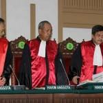 Hakim Kasus Ahok Meninggal Dunia