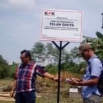 KORUPSI MADIUN : 9 Aset Bambang Irianto Disita KPK, dari Tanah hingga Kantor Demokrat