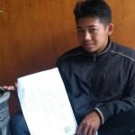 PENIPUAN MADIUN : Habis Rp270 Juta, Korban Penipuan CPNS Lapor Polisi