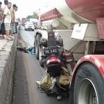 JALAN RUSAK JATENG : Peradi Buka Hotline Jalan Rusak, Bersiap Ajukan Gugatan?