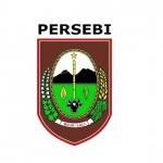Logo Persebi Boyolali (Twitter.com)